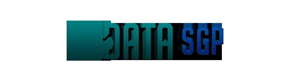 Data Togel Singapore SGP Hari Ini 2021